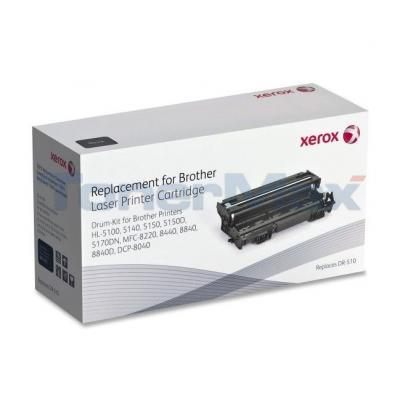 XEROX BROTHER HL-5140 DRUM KIT DR-510